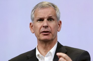Charlie Ergen – Co-founder, Chairman, President and Chief Executive Officer of Dish Network – Email Address