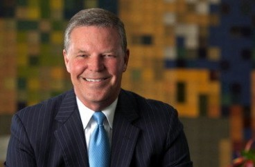 Christopher Connor – Chairman and Chief Executive Officer of Sherwin-Williams Company – Email Address
