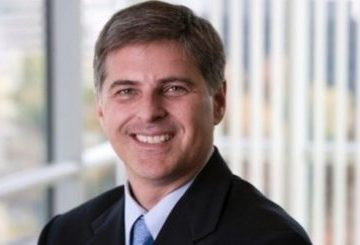 Christopher J. Nassetta – President and Chief Executive Officer of Hilton Worldwide – Email Address