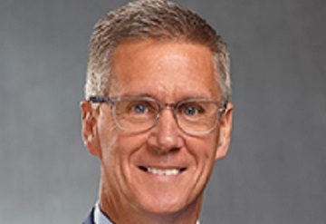 Daniel L. Knotts – Chief Executive Officer and President of R.R. Donnelley & Sons Company – Email Address