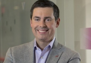 David A. Ricks – Chairman and Chief Executive Officer of Eli Lilly and Company – Email Address