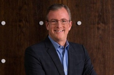 Eric C. Wiseman – Chairman, President and Chief Executive Officer of VF Corporation – Email Address
