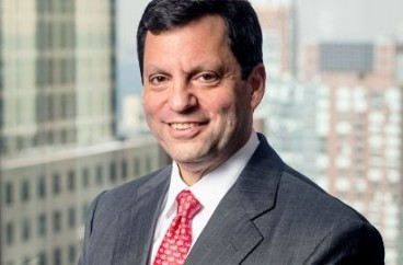 Frank Bisignano – Chief Executive Officer and Chairman of First Data Corporation – Email Address
