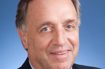 John F. Lundgren – Chief Executive Officer of Stanley Black & Decker, Inc. – Email Address