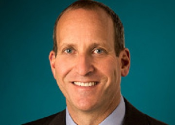 John R. Simon – Chief Executive Officer of PG&E Corporation – Email Address