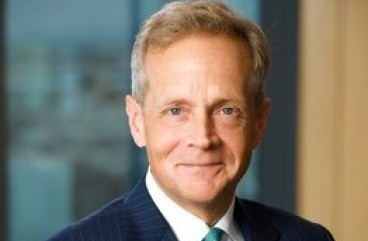 John T. Cahill – Chairman and Chief Executive Officer of The Kraft Heinz Company – Email Address