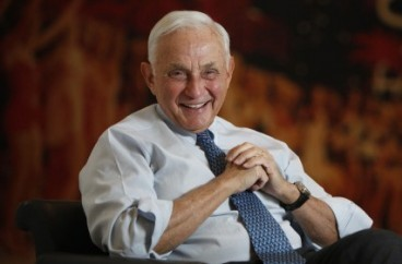 Leslie H. Wexner – Founder, Chairman and Chief Executive Officer of L Brands, Inc. – Email Address