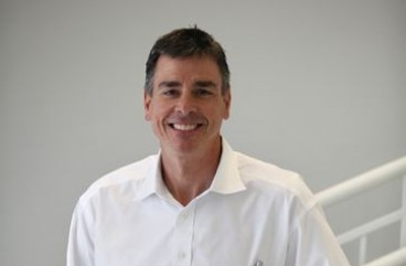 Mark T. Mondello – Chief Executive Officer at Jabil Circuit Inc. – Email Address
