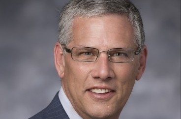 Michael H. McGarry – Chief Executive Officer of PPG Industries, Inc. – Email Address