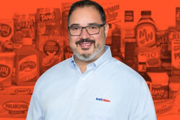 Miguel Patricio – Chief Executive Officer of H. J. Heinz Company – Email Address