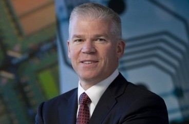 Richard K. Templeton – Chairman, President and Chief Executive Officer of Texas Instruments – Email Address