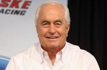 Roger S. Penske – Chairman of the Board and CEO of Penske Corporation – Email Address