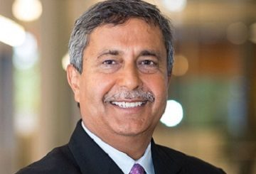 Sanjay Mehrotra – President and Chief Executive Officer of Micron Technology, Inc. – Email Address