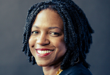 Stacy Brown-Philpot – Chief Executive Officer of Nordstrom Inc. – Email Address