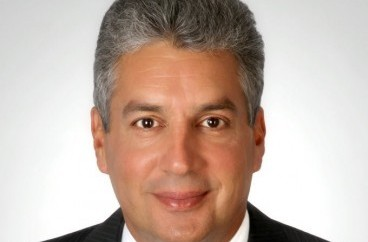 Steven J. Demetriou – Chief Executive Officer and President of Jacobs Engineering Group Inc. – Email Address