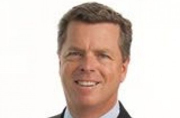 Thomas P. Joyce Jr. – President and Chief Executive Officer of Danaher Corporation – Email Address