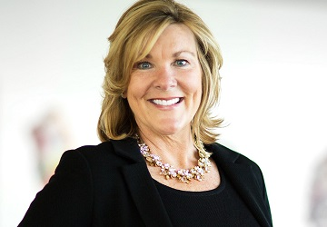 Tricia Griffith – Chief Executive Officer and President of Progressive Corporation – Email Address