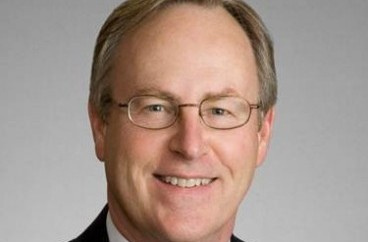 William R. Thomas – Chief Executive Officer of EOG Resources, Inc. – Email Address