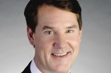 William S. Demchak – Chairman, President and Chief Executive Officer of The PNC Financial Services Group – Email Address