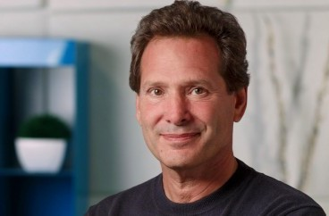 Dan Schulman – President and CEO of PayPal – Email Address