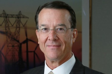 Theodore F. Craver Jr. – Chairman, President and Chief Executive Officer of Edison International – Email Address