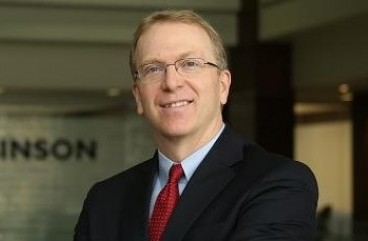 John P. Wiehoff  – Chief Executive Officer and Chairman of C.H. Robinson Worldwide – Email Address