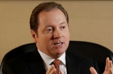 Lee M. Tillman – President and Chief Executive Officer of Marathon Oil Corporation – Email Address