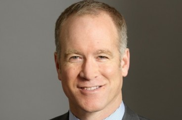 Peter E. Nordstrom – President and CEO of Nordstrom Inc. – Email Address