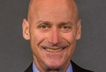 Rick Beckwitt – Chief Executive Officer of Lennar Corporation – Email Address