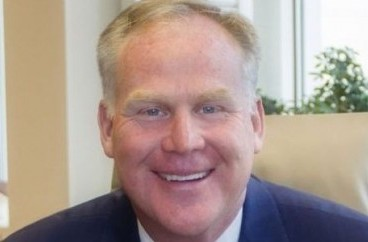Alan S. Armstrong – President and Chief Executive Officer of The Williams Companies, Inc. – Email Address