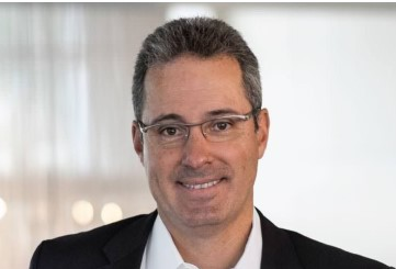 Andres Lopez – Chairman and Chief Executive Officer at Owens-Illinois Inc. – Email Address