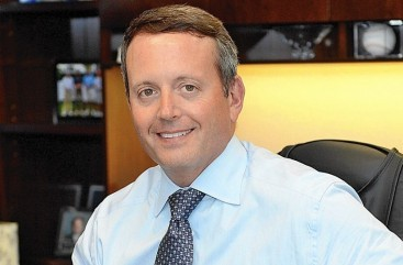 Brenton L. Saunders – Chief Executive Officer of Allergan, Plc – Email Address