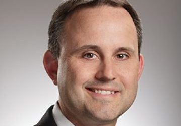 Devin W. Stockfish – Chief Executive Officer and President of Weyerhaeuser Co. – Email Address