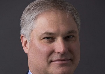 Douglas J. Pferdehirt – President and Chief Executive Officer of FMC Technologies, Inc. – Email Address