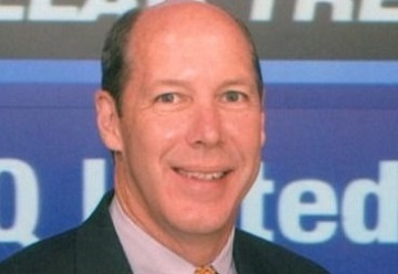 Gary M. Philbin – Chief Executive Officer and President of Dollar Tree Stores, Inc. – Email Address