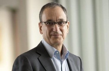 George A. Scangos – Chief Executive Officer of Biogen – Email Address