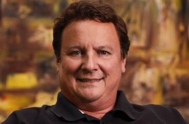Greg Clark – President and Chief Executive Officer of Symantec Corporation – Email Address