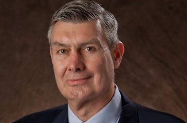 James F. O'Neil – Chief Executive Officer and President of Quanta Services – Email Address