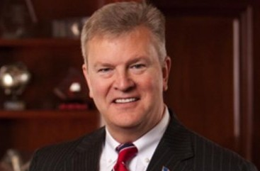 James L. Wainscott – Chairman, President and Chief Executive Officer of AK Steel Holding Corporation – Email Address