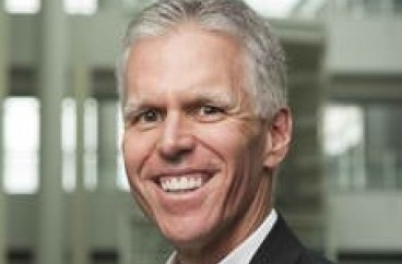 Donald G. Macpherson – Chief Executive Officer of W. W. Grainger, Inc. – Email Address