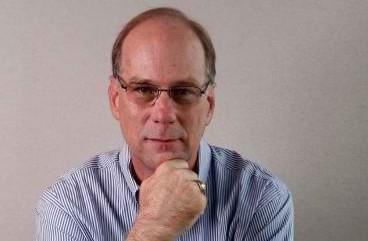 Joe Bob Perkins – Chief Executive Officer of Targa Resources Corp. – Email Address