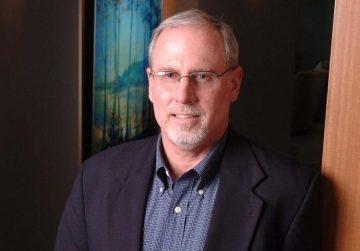 Scott M. Prochazka – Interim President and Chief Executive Officer of CenterPoint Energy – Email Address