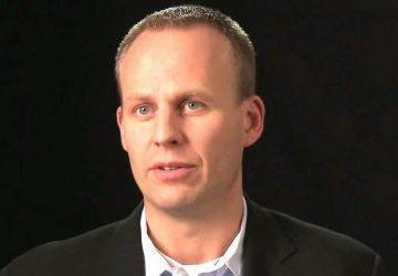 Jon Vander Ark  -President of Republic Services, Inc. – Email Address