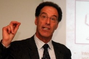 Lon R. Greenberg – President and Chief Executive Officer of UGI Corporation – Email Address