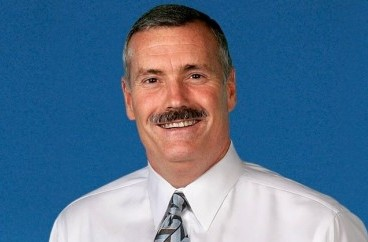 Mark Donegan – President and CEO of Precision Castparts Corp. – Email Address