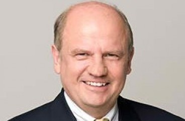 Martin H. Richenhagen – President and Chief Executive Officer of AGCO Corporation – Email Address