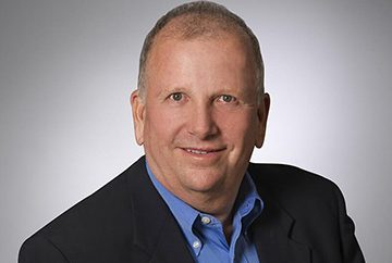 Richard S. Hill, – Interim President and Chief Executive Officer of Symantec Corporation – Email Address