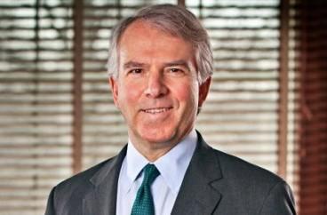 Robert J. Hugin – Chief Executive Officer of Celgene Corporation – Email Address