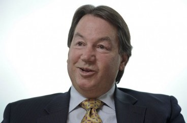 Stephen H. Rusckowski – President and Chief Executive Officer of Quest Diagnostics – Email Address