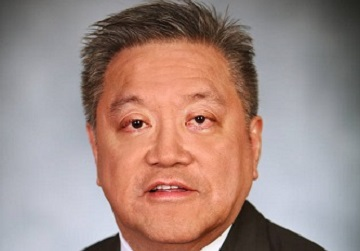 Hock E. Tan – President, Chief Executive Officer and Director of Broadcom Corporation – Email Address